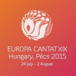 logo Pecs_01.jpg.1000x800_q85