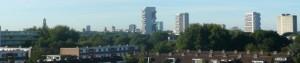 cropped-skyline123