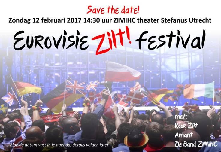 eurovisieziltfestival