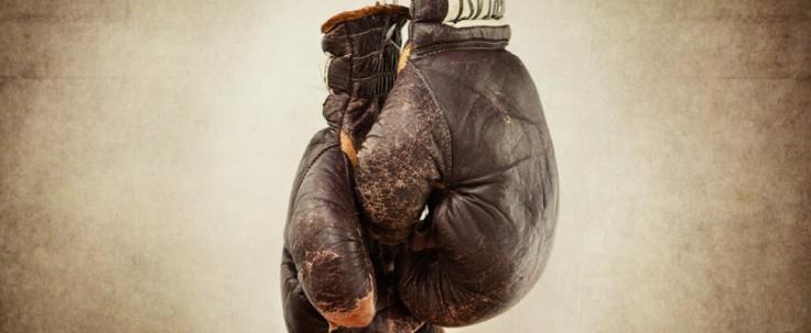 manners-vintage-bokshandschoenen-feature